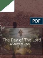 Joel Final