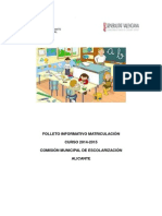 FOLLETO AYUNTAMIENTO.pdf