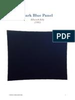 Dark Blue Panel.pdf