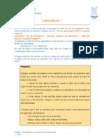 Laboratorio01-1-Preguntas.pdf