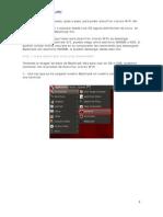 Como Descifrar Claves WiFi WPA y WPA2 Con Backtrack - Full Tutorial 2013