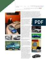 Designer Interview_ Patrick Le Qu_ment - Car Design News