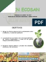 Presentación_ollin_ecosan.marzo.14