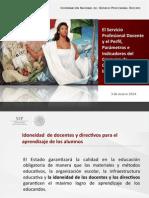 servicioprofesionaldocente-140312225111-phpapp01.pdf