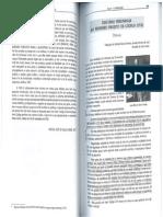 LOPES_Jos_Reinaldo_de_Lima._Curso_d_e_historia_do_direito._p._203-215.pdf