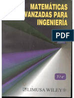 [Erwin_Kreyszig]_Matemáticas_avanzadas_para_ingen(BookZa.org).pdf