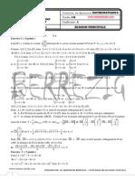 Bac_2013_tech.pdf
