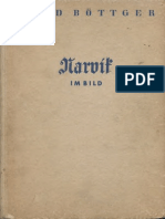 Böttger, Gerd - Narvik im Bild (1941, Text)