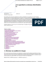 es.tldp.org_Tutoriales_doc-tutorial-recomendaciones-segu.pdf
