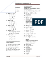 Problemario-Precálculo-Prof-Abel-V-R