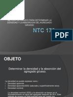Expo materiales de contrucion (1).pptx