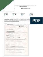 Modelo Peticion Final 2 (Autogurdado)