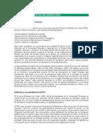 _practicas_ficheros_2_2_Elementos documentales.doc