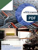 Jordao Modern Grocery Distribution r08 Pt Uk