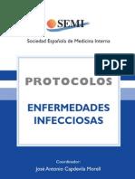 protocolos-enfermedades-infecciosas