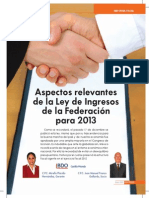 Aspectos_relevantes_