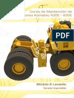 M6_Levante.desbloqueado.pdf