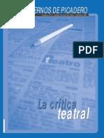 cuaderno8 critica teatral