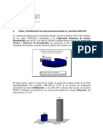 Datos Diagnóstico Cooperación 2006-2010 Política C I (1)