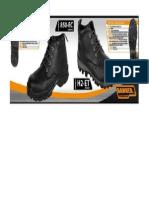 fichas tecnicas mod. zapato banver.docx