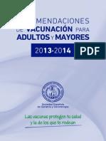 RECOMENDACIONES_VACUNACION_2013_2014
