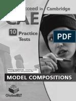 cae-10-tests-model compositions muyyyyyy buenoooooooo