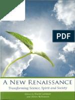 Rick Tarnas The Greater Copernican Rev.pdf