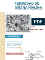 enfermedad membrana hialina (1)