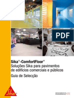 Sika_ConfortFloor