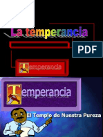 Temperancia.ppt