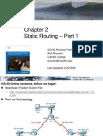 cis82-E2-2-StaticRouting