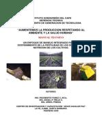 Manual Tecnico Bioles Compost