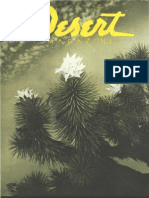 194504 Desert Magazine 1945 April