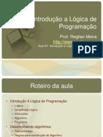 Introducao-a-Logica-de-Programacao-Aula-02-Introducao-a-Logica-de-Programacao.pdf