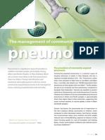 Bpj 45 Pneumonia Pages 25-29
