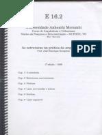 As Estrutura na Prática da Arquitetura I-A4-encadernado