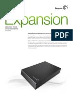 Expansion Desktop Ds1763!4!1306us