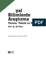 310320121114347.Sosyal Bilimler.pdf
