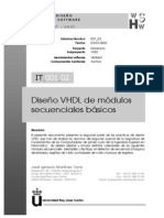 FC_2P_Practicas1-4_Tema3_VHDL_IT_001_02_2006