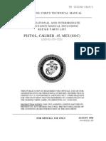 MEUSOC TM00526A-24&P/2