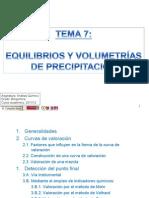 Tema 7 Presentacion