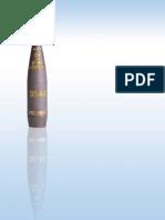 Greek EAS Pyrkal_155mm M107