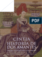 Historia de dos amantes.pdf
