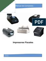 Manual Protocolos y Comandos v-4.0 (1)