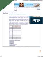 Tamilnadu Water Supply and Drainage Board PDF
