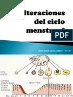 alteracionesdelciclomenstrual-120808174057-phpapp01