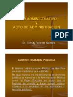 acto_ad