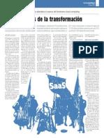 SaaS pionero del Cloud.pdf