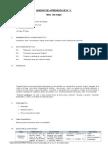 Modelo Unidad de Aprendizajecon Rutas 5c2ba Grado1