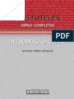 Aristoteles_ObrasCompletas_Introducao.pdf
